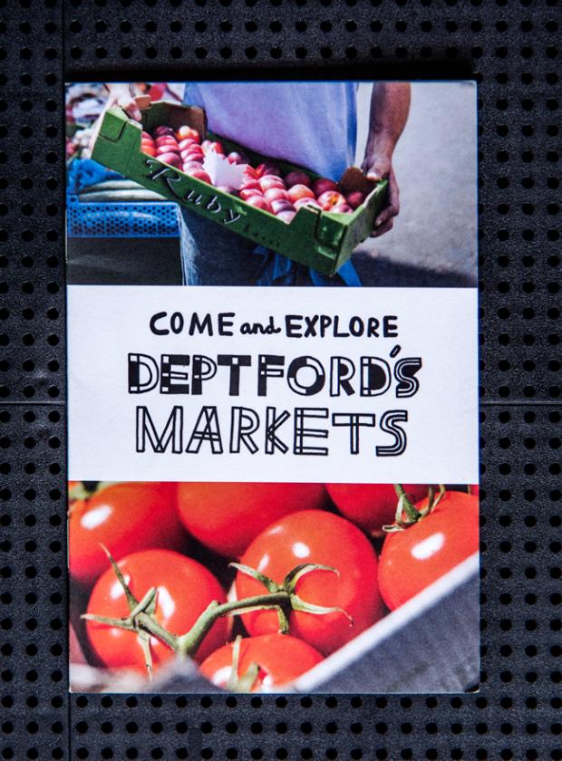 market_booklet_1