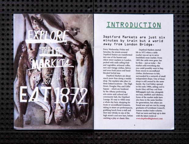 market_booklet_2