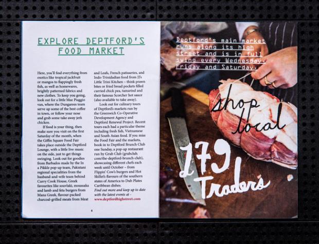 market_booklet_3_0
