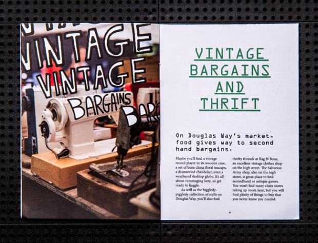 market_booklet_6